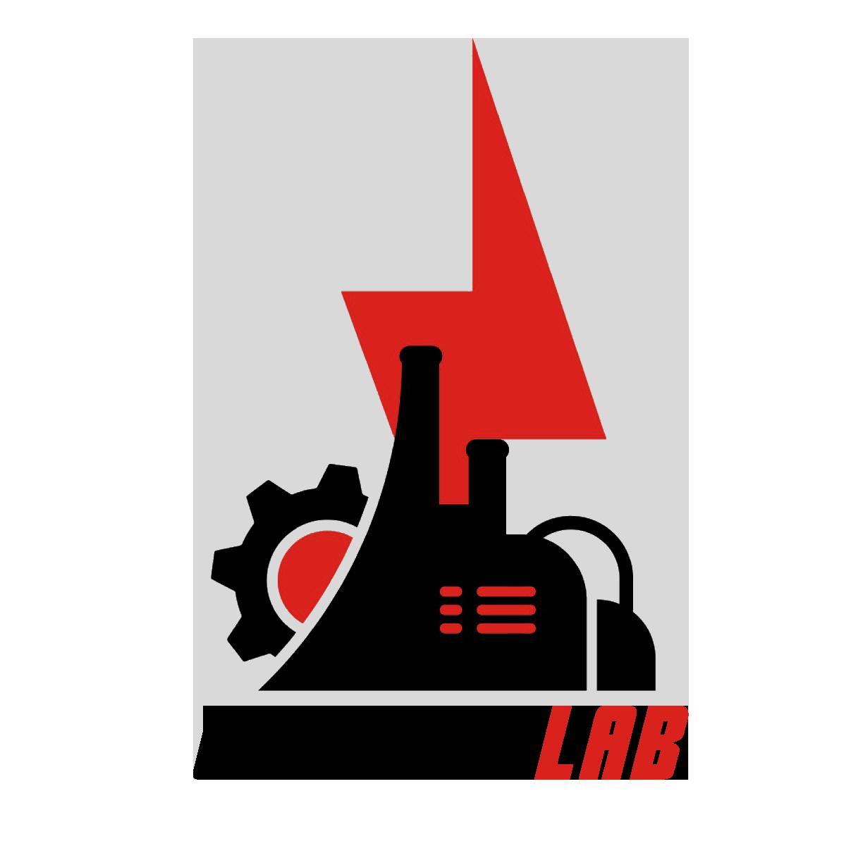Clothes-Lab